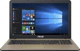 """Ноутбук Asus X540YA-XO047D 15,6""""/1,5G..."""