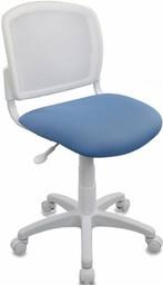 Компьютерное кресло Бюрократ CH-W296N...