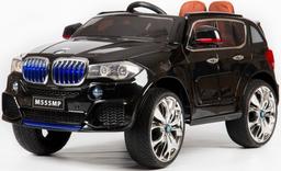Электромобиль Barty BMW X5 M555MP Bla...