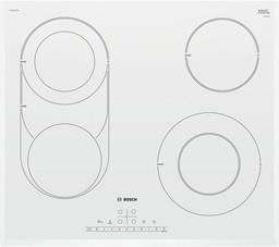 Варочная панель Bosch PKM652FP1E