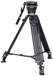 GreenBean VideoMaster 315