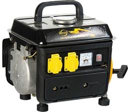 Электрогенератор Denzel DB950