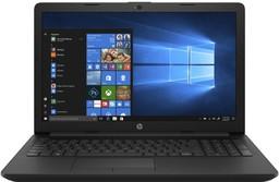 """Ноутбук HP 15-db0000ur 15,6""""/2,6GHz/8..."""