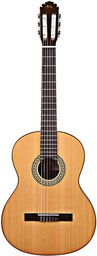 Гитара Manuel Rodriguez C11 Sap...