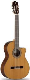 Гитара Alhambra 6.855 Cutaway 3C CW E1