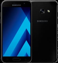 Samsung Galaxy A5 2017 32Gb Bla...