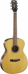 Акустическая гитара Cort L100-O-NS Lu...