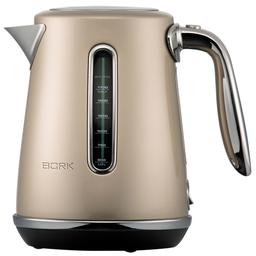 Чайник Bork K703 CH
