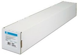 HP Universal Instant-dry Semi-gloss P...