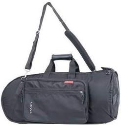 GEWA Premium Gig Bag Baritone