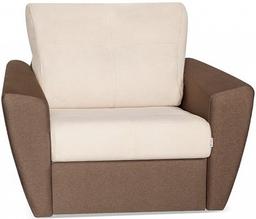 Кресло-кровать Цвет Диванов Амстердам N…
