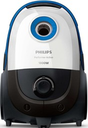 Пылесос Philips FC8584/01