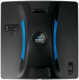 Hobot 288