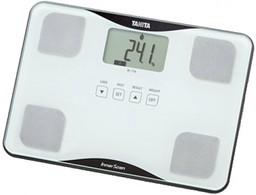 Напольные весы Tanita BC-718 Wh...
