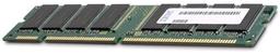 Модуль памяти IBM DIMM 1x8Gb 1333MHz