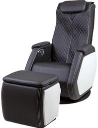Массажное кресло Casada Smart 5 Black...