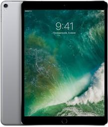 "Планшет Apple iPad Pro 10.5"" Wi..."