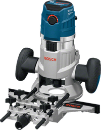 Фрезер Bosch GMF 1600 CE (картонная к...