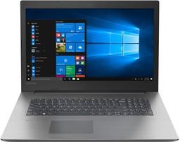 Ноутбук Lenovo IdeaPad 330-17IKB 17,3...
