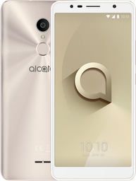 Смартфон Alcatel 3C 5026D 3G 1Gb 16Gb...