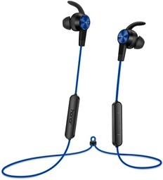 Наушники Huawei Honor Sport AM61 Blue