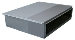 Hisense AUD-48HX4SHH/AUW-48H6SE1