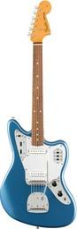 Электрогитара Fender 60S Jaguar Lacqu...
