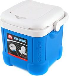 Автохолодильник Igloo Ice Cube 14