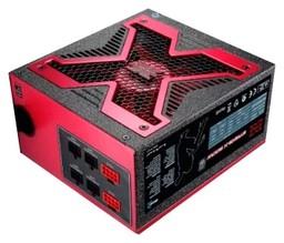 Блок питания Aerocool Strike-X 800W