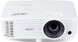 Проектор Acer P1150 White