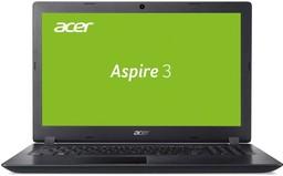 Ноутбук Acer Aspire A315-21G-95...