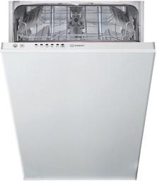 Встраиваемая посудомоечная машина Ind...