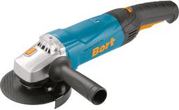Bort BWS-1200U-SR