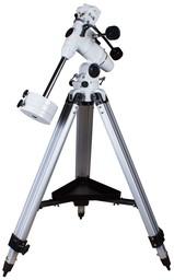 Sky-Watcher EQ3 (алюминиевая тренога)