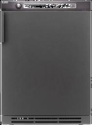 Сушильный автомат Asko TDC112C G
