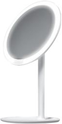 Косметическое зеркало Xiaomi Amiro Lu...