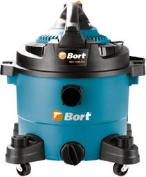 Строительный пылесос Bort BSS-1330-Pro