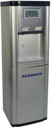 Аквафор GX60LB-F-D Кристалл