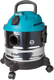 Строительный пылесос Bort BSS-1015