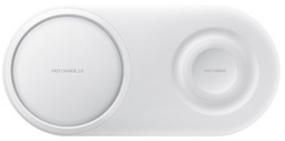 Зарядное устройство Samsung EP-P5200 ...