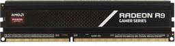 Модуль памяти AMD Radeon R9 Gamer DIM...