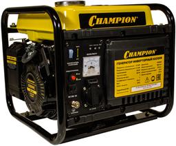 Электрогенератор Champion IGG1200