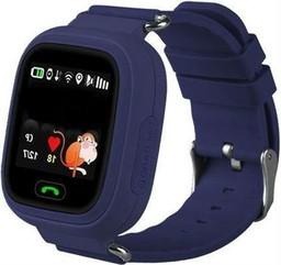 Умные часы Маяк GW100 синий
