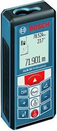Дальномер Bosch 0601072300