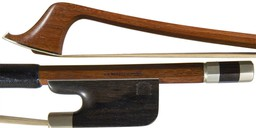 Gewa Double Bass Bow H.R. Peretzschner