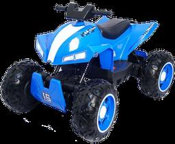RiverToys T777TT Blue