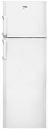 Холодильник Beko DS333020