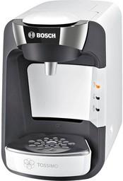 Bosch TAS3204