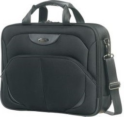"Samsonite V73-006-09 15.6"" Black"