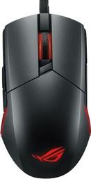 Asus  ROG Pugio USB Black